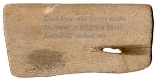driftwood22.jpg
