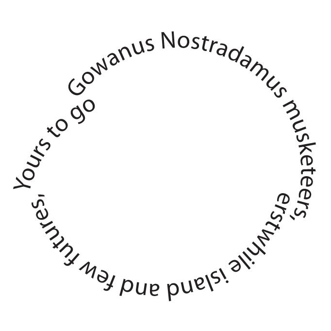gowanustogo